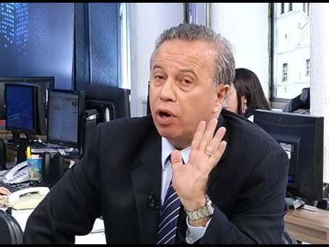 Vereador Camilo vídeo João Doria