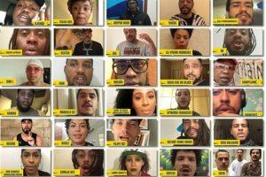 video-do-movimento-hip-hop-contra-a-eleicao-de-jair-bolsonaro