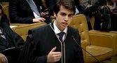 advogado-mais-jovem-a-fazer-sustentacao-oral-no-stf