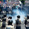 america-latina-anomalia-estudo-violencia-global