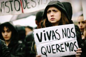 america-latina-perigosa-mundo-mulheres