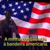 antinacionalismo-militares-bolsonaro