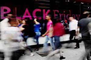 aprenda-a-fugir-das-armadilhas-da-black-friday