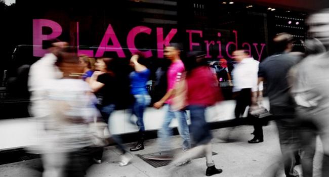 fugir armadilhas da Black Friday mercado lojas desconto