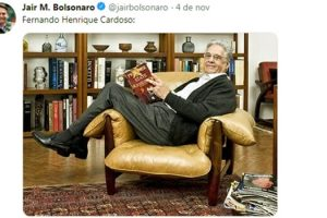 bolsonaro-e-fhc-farpas-redes-sociais