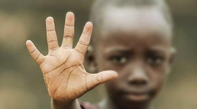 brancos Dia da Consciência Humana Negros racismo preconceito