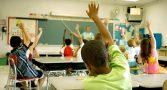 branquitude-experiencias-pedagogicas