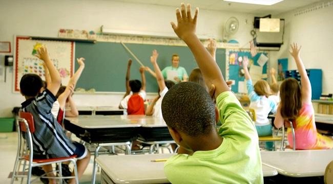 branquitude experiências pedagógicas da educação infantil crianças negras