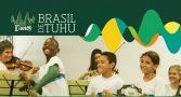 brasil-de-tuhu-se-dedica-a-ampliar-o-mapeamento-nacional-de-projetos-de-educacao-musical