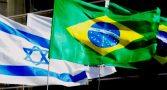 brasil-perde-se-bolsonaro-mudar-a-embaixada-em-israel