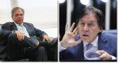 conversa-entre-paulo-guedes-e-eunicio-oliveira-que-chocou-o-parlamento