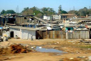 crise-economica-nao-acabara-para-os-mais-pobres