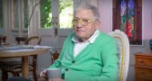 david-hockney-e-o-artista-vivo-mais-valioso-do-mundo