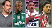 estrelas-do-futebol-que-apoiaram-jair-bolsonaro