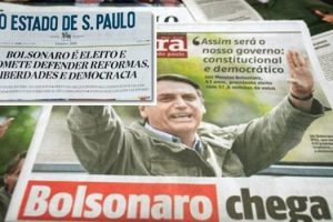 formas-torturar-democracia-brasileira