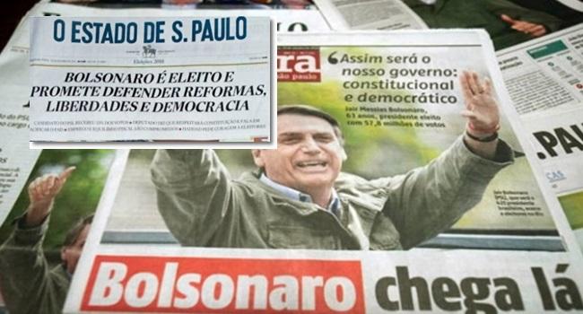 formas torturar democracia brasileira estado laico