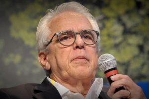 futuro-presidente-da-petrobras-defendeu-privatizacao-urgente-da-estatal