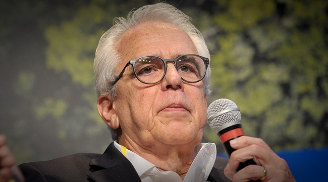 presidente da Petrobras privatização estatal bolsonaro economia