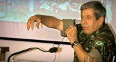 general-de-bolsonaro-descarta-ataque-militar-contra-a-venezuela