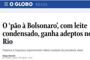 globo-provoca-vergonha-alheia-com-noticia-do-pao-a-bolsonaro
