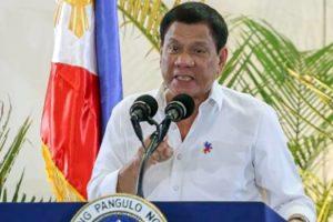 guerra-as-drogas-do-bolsonaro-das-filipinas