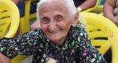 idosa-106-anos