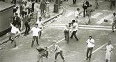 indices-da-violencia-ditadura-militar