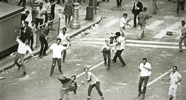índices da violência urbana ditadura militar pt pmdb psdb