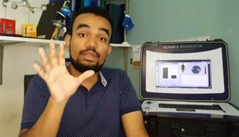 jovem-cria-comunicacao-pacientes-em-coma