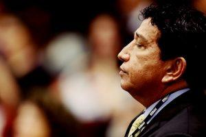 magno-malta-de-cantor-gospel-de-pagode-a-futuro-ministro-do-brasil1