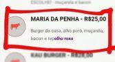 maria-da-penha-repolho-roxo