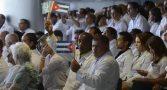 medicos-cubanos-bolsonaro