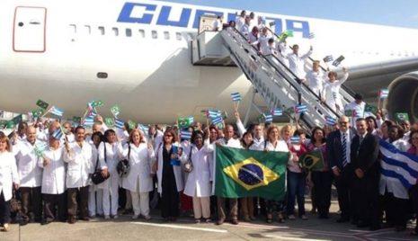 medicos-cubanos-mais-fim