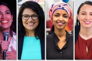 numero-de-mulheres-eleitas-nos-eua-bate-recorde-historico