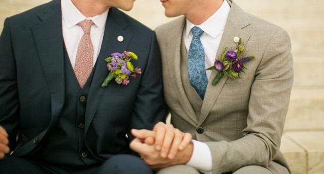OAB recomenda LGBTs se casem antes de Bolsonaro assumi