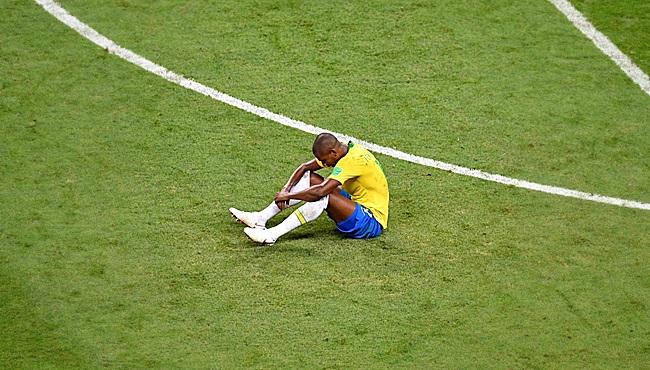 desculpe preto futebol mito democracia racial racismo esporte