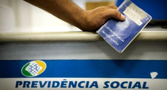 propostas concretas Previdência no Brasil