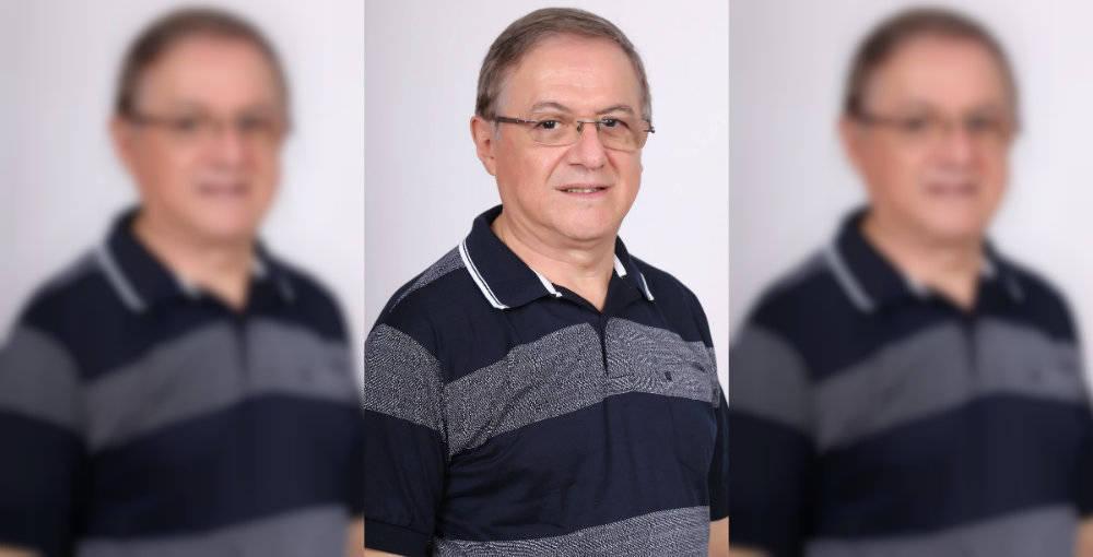 Ricardo Velez ministro da Educação