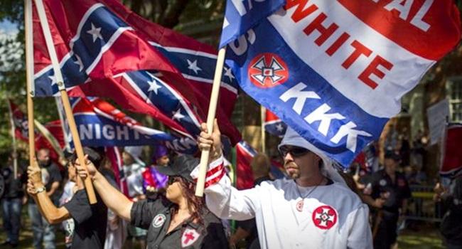 surgimento extrema-direita Bolsonaro brasil moderar grupos