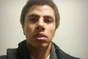 advogado-negro-violencia-policial-parana