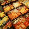 alemanha-acucar-sal-gordura-comidas-processadas