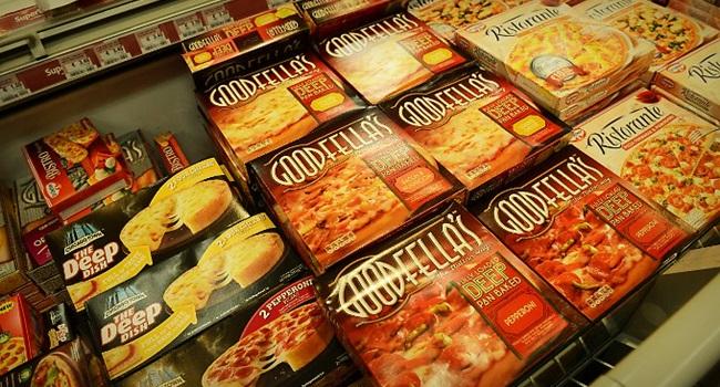 Alemanha cortar açúcar sal gordura comidas processadas