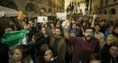 ascensao-da-extrema-direita-na-espanha-preocupa-as-mulheres