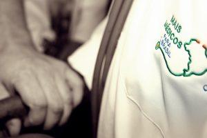 brasileiros-do-mais-medicos-desprezam-norte-nordeste-e-distritos-indigenas1