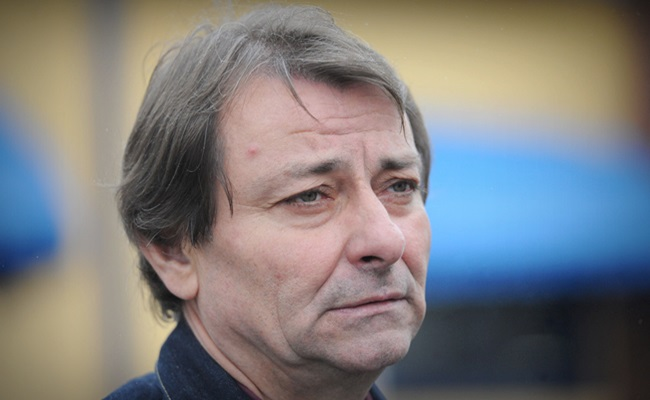 Cesare Battisti extraditado promete Jair Bolsonaro Itália