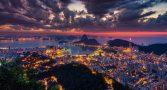 cidade-brasileira-lista-mais-visitadas