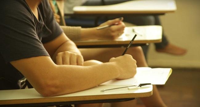 Escola sem partido Convenção Americana de Direitos Humanos
