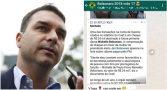 flavio-bolsonaro-coaf-grupo-whatsapp
