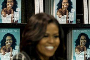 livro-de-michelle-obama-quebra-recorde-de-vendas-em-15-dias