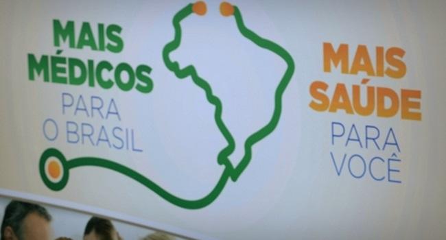 médicos brasileiros substituir cubanos